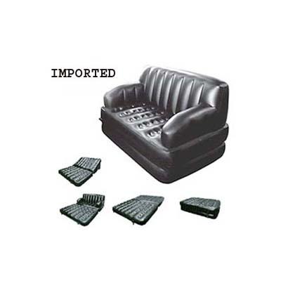 Fabric Modern Sofa Convertiblestorage Furniture Depot