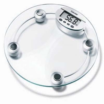 Details. Imported Digital Weighing Scale.