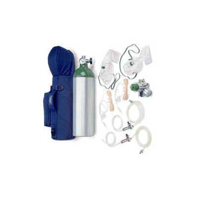 Portable Oxygen Cylinder Online